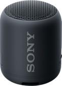 Sony SRS-XB12 Noir