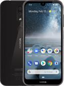 Nokia 4.2 Noir