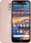 Nokia 4.2 Rose