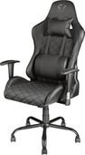 Trust GXT 707 RESTO Gaming Chair Black