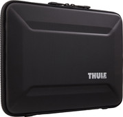 Thule Gauntlet TGSE-2356 15'' MacBook Sleeve Zwart