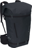 "Vaude Proof 15"" Phantom Black 28 L"
