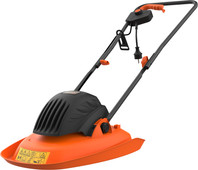 Black & Decker BEMWH551-QS