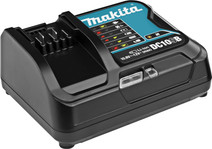 Makita Battery Charger 12 V DC10SB