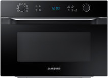 Samsung MC35J8085CT