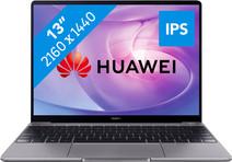Huawei MateBook Azerty - 53010GBG