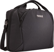 "Thule Crossover 2 13 ""Black"