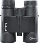 Bushnell Prime 8x42 Zwart