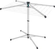 Leifheit Séchoir parapluie Linopop-up 140