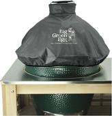 Big Green Egg Dome Afdekhoes Large