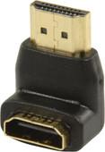 Nedis Haakse HDMI Adapter