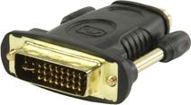 Nedis Adaptateur HDMI vers DVI-D