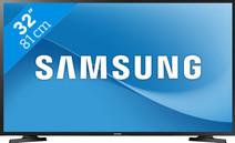 Samsung UE32N5300