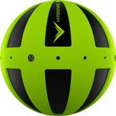 Hyperice Hypersphere Green