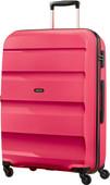 American Tourister Bon Air Valise à 4 roulettes 75 cm Azalea Pink