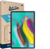 Just in Case Tempered Glass Samsung Galaxy Tab S5e / Tab S6 Screen protector
