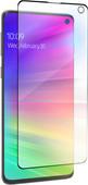 InvisibleShield GlassFusion VisionGuard Protège-écran Samsung Galaxy S10 Verre
