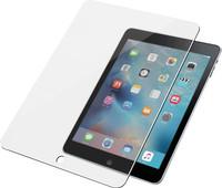 PanzerGlass  Protège-écran de confidentialité Apple iPad mini 4 Verre