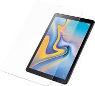 PanzerGlass Samsung Galaxy Tab A 10.5 inch (2018) Screen protector Glass