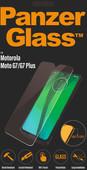 PanzerGlass Protège-écran Motorola Moto G7 (Plus) Verre