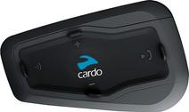 Cardo Scala Rider Freecom 1 Plus Duo