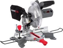 Powerplus POWE50002