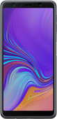OtterBox Alpha Glass Samsung Galaxy A7 Screen Protector Glass