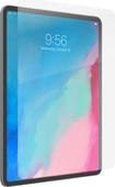 InvisibleShield Glass+ iPad Pro (2018) 11 Pouces Verre