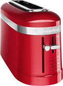 KitchenAid 5KMT3115EER Rouge empereur