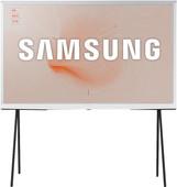 Samsung QE43LS01R The Serif Wit - QLED