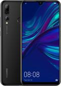 Huawei P Smart Plus (2019) Black