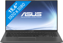 Asus VivoBook X512FA-EJ805T-BE - Azerty