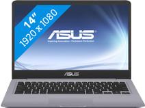 Asus VivoBook X411QA-EB060T-BE- Azerty