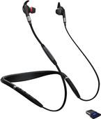 Jabra Evolve 75e UC Draadloze Office Headset