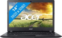 Acer Aspire 3 A314-21-98AA Azerty