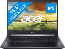Acer Aspire 7 A715-74G-7519 Azerty