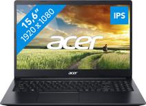 Acer Aspire 3 A315-22-65CT Azerty