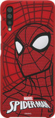 Samsung Marvel Galaxy A70 Smart Cover Spider-Man