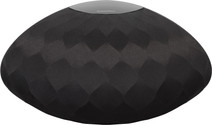 Bowers & Wilkins Formation Wedge Zwart