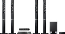 Sony BDV-N9200WB