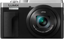 Panasonic Lumix DC-TZ95 Zilver
