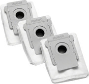 iRobot Roomba Cleaning station Vacuum cleaner bags (3 pieces)