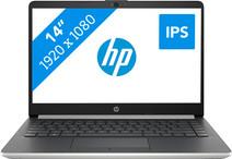 HP 14-cf0087nb AZERTY
