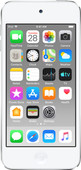 Apple iPod Touch (2019) 32GB Silver