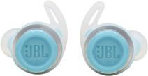 JBL Reflect Flow Bleu