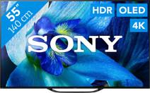 Sony KD-55AG8