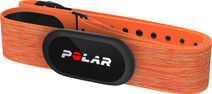 Polar H10 Heart Rate Sensor Bluetooth Orange M-XXL