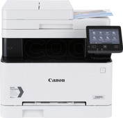 Canon i-Sensys MF643Cdw