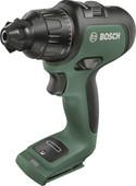 Bosch AdvancedImpact 18V (without battery)