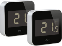 Eve Degree 2pack